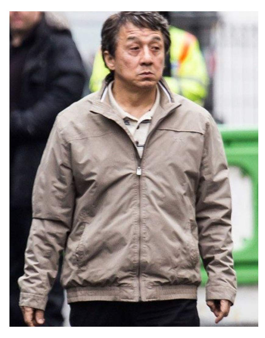 the-foreigner-jackie-chan-jacket