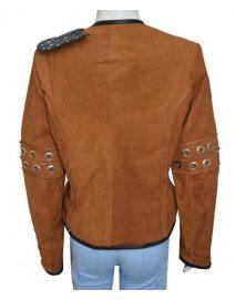 the-shannara-chronicles-ivana-baquero-jacket