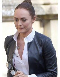 transformers-the-last-knight-laura-haddock-leather-jacket