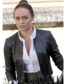 vivian-wembley-leather-jacket