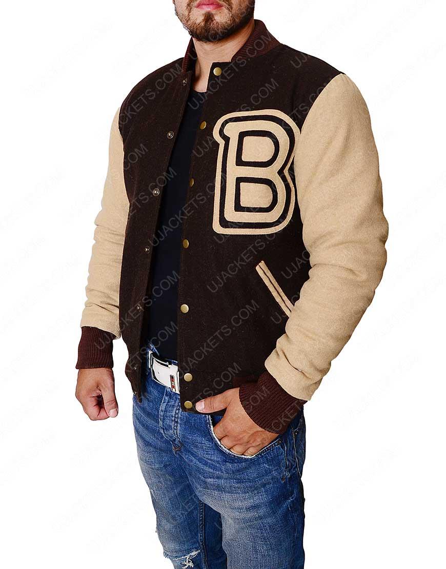 hotline-miami-varsity-jacket