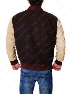 payday 2 varsity jacket
