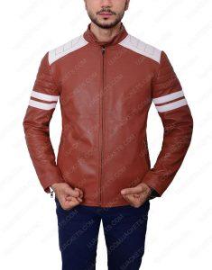 tyler durden jacket