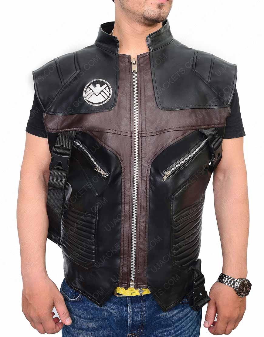 hawkeye vest