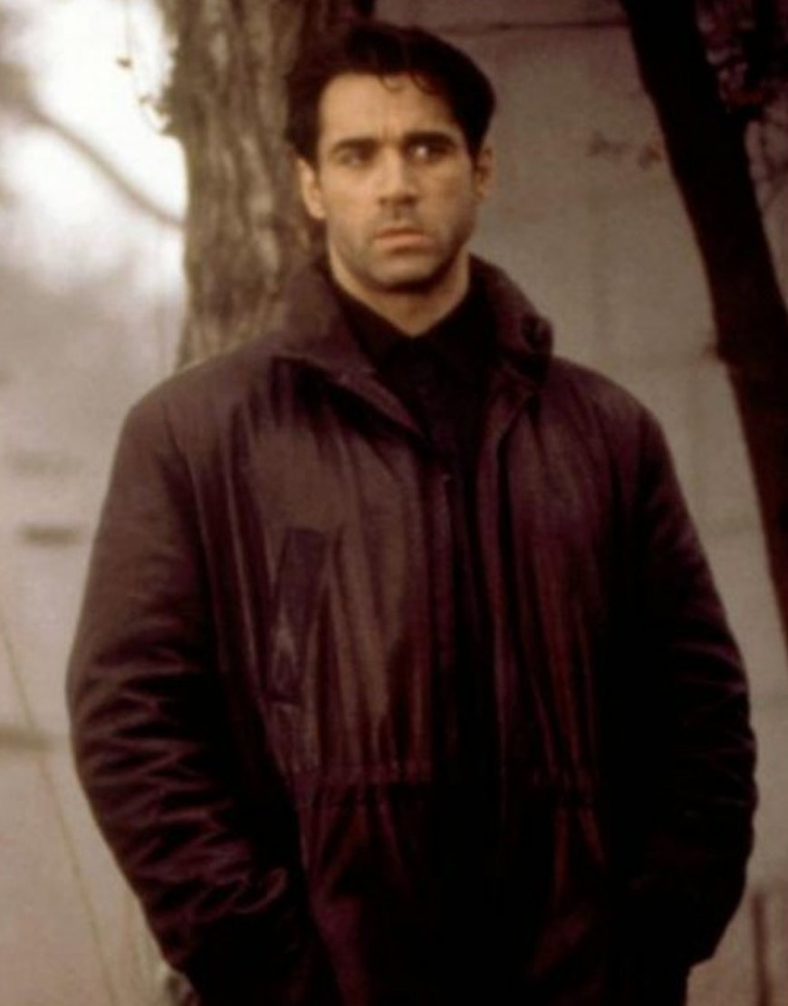 Adrian-Paul-Highlander-Duncan-Macleod-Brown-Leather-Trench-Coat
