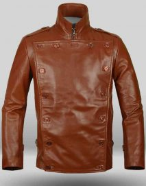 billy campbell cliff jacket