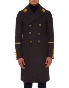 atomic blonde james mcavoy coat