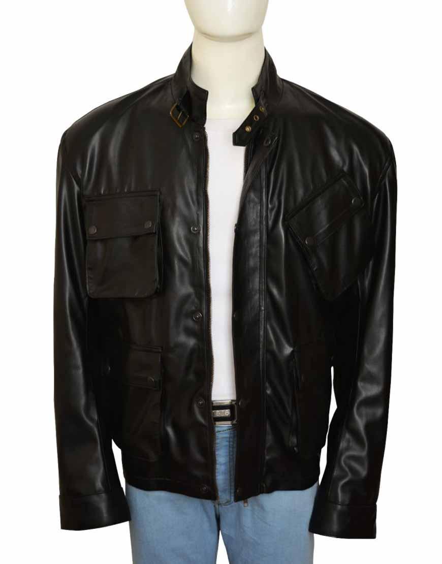 jason statham blitz jacket