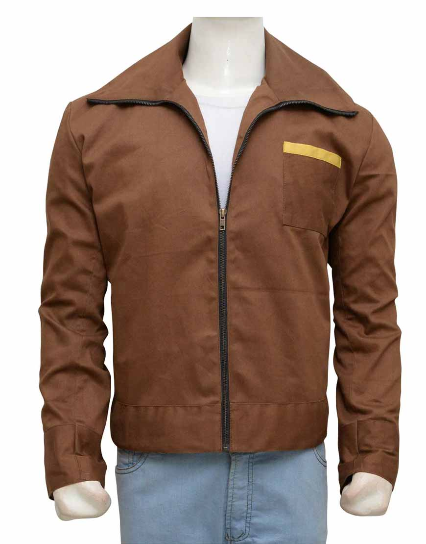 legion dan stevens jacket