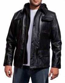 terminator genisys jacket