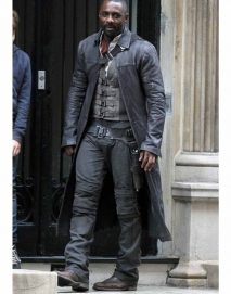 roland deschain trench coat