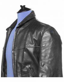 george harrison jacket