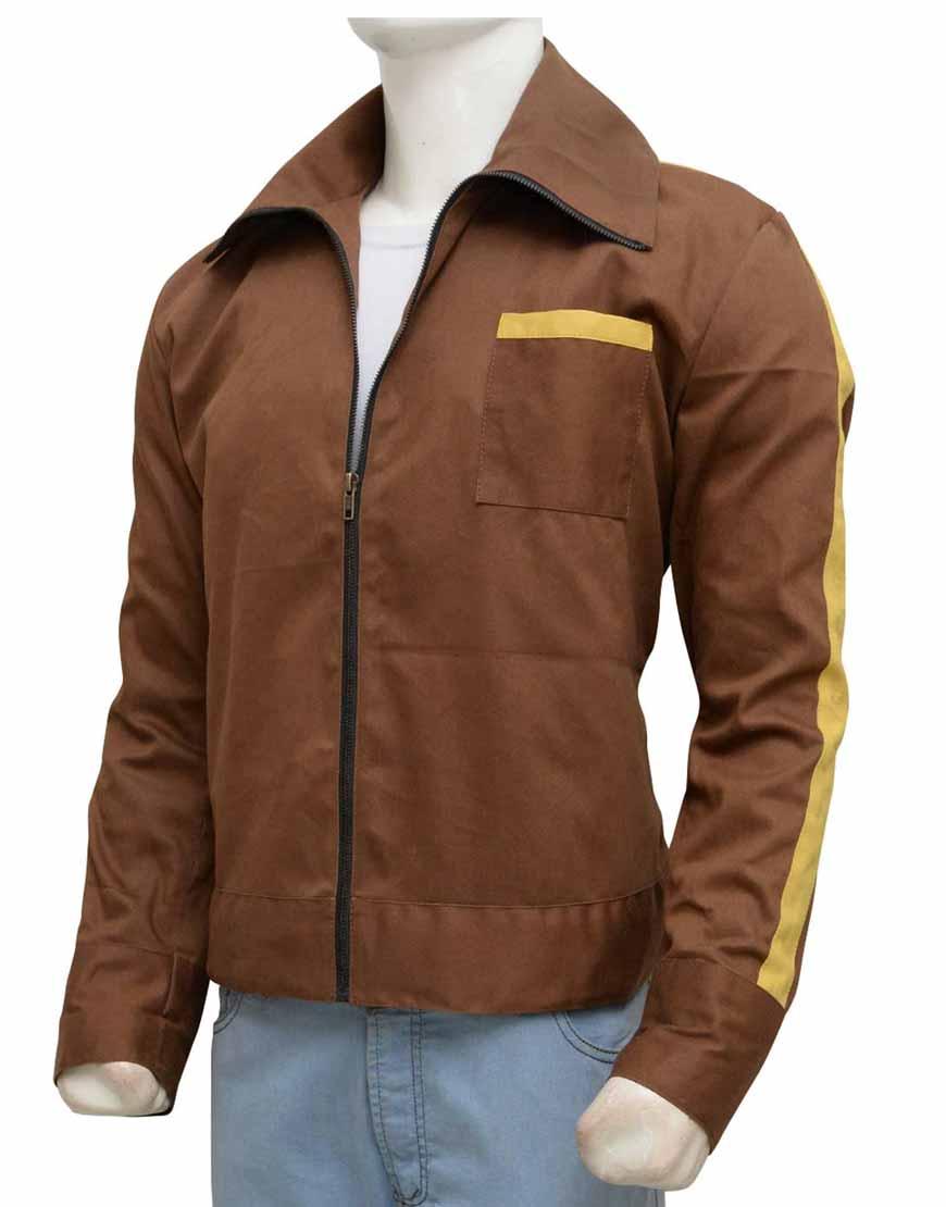 dan stevens jacket