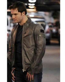 blake calamar leather jacket