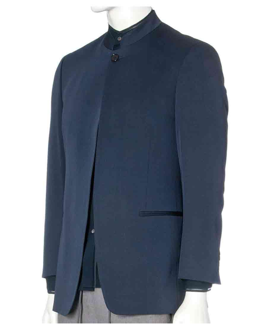 ernst stavro blofeld jacket