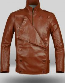 the rocketeer jacket