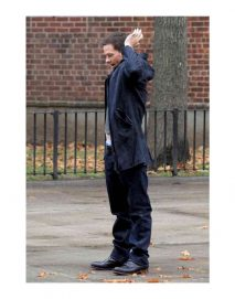 mark wahlberg broken city coat