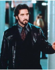 al pacino carlito's way jacket