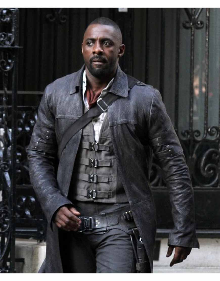 idris elba coat