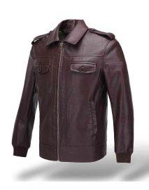 the avengers steve rogers jacket