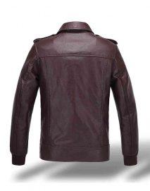 the avengers chris evans jacket