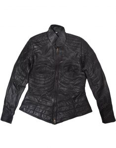 jessica camacho jacket