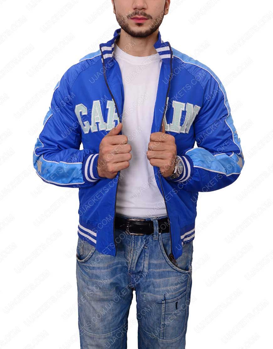 suicide squad captain boomerang jacket