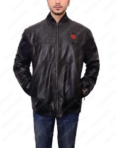 star wars imperial tie pilot jacket