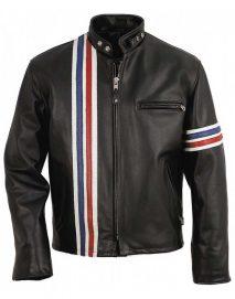 wyatt leather jacket