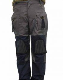 bane pants
