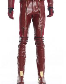 barry allen flash pants