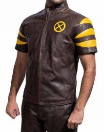 x-men the last stand beast vest