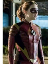 jesse quick leather jacket
