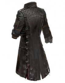 playerunknowns coat