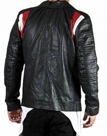 blue valentine ryan gosling jacket