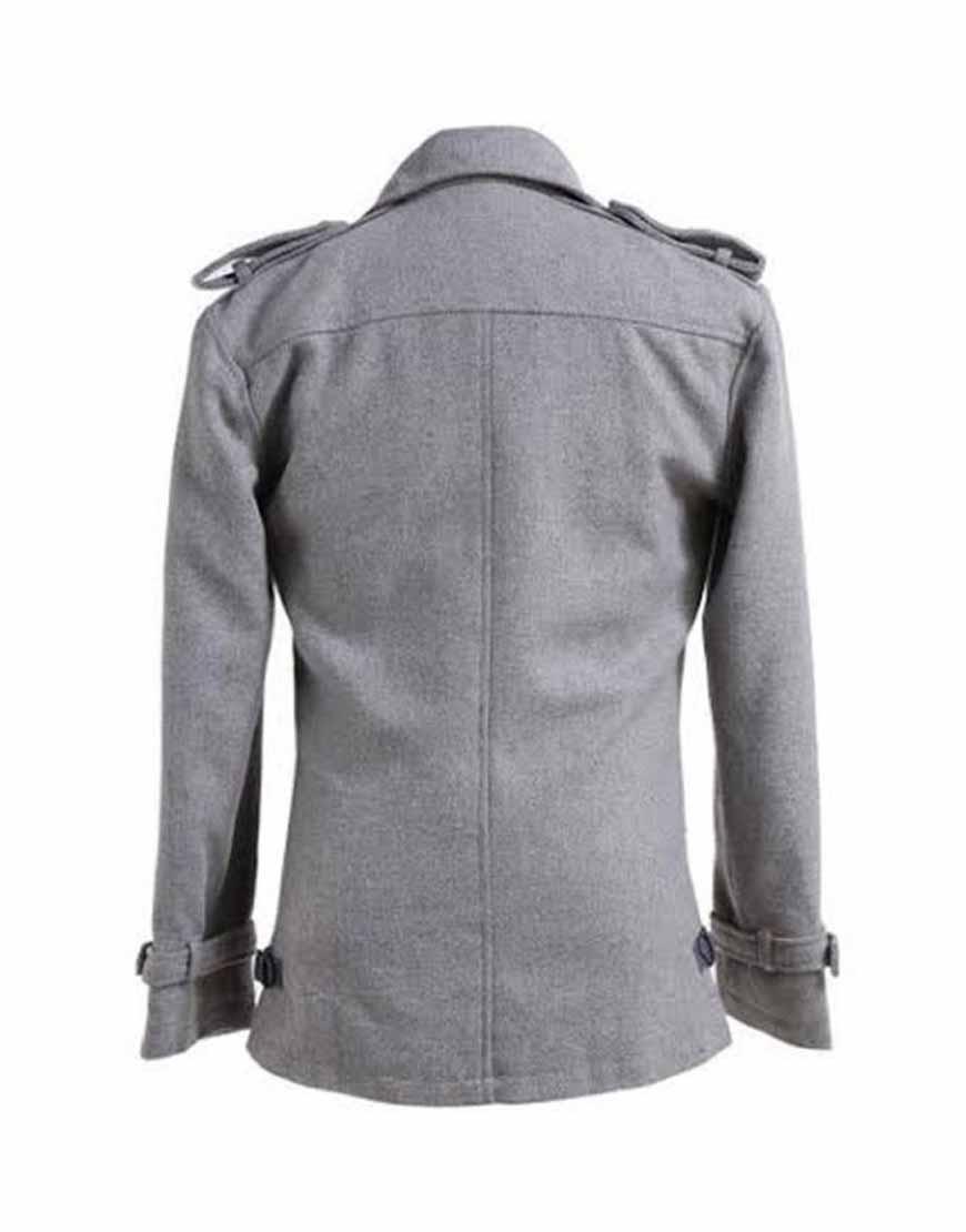 the twilight saga jacket