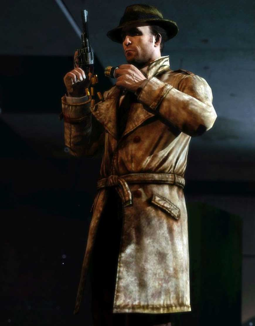 fallout 4 mysterious stranger coat