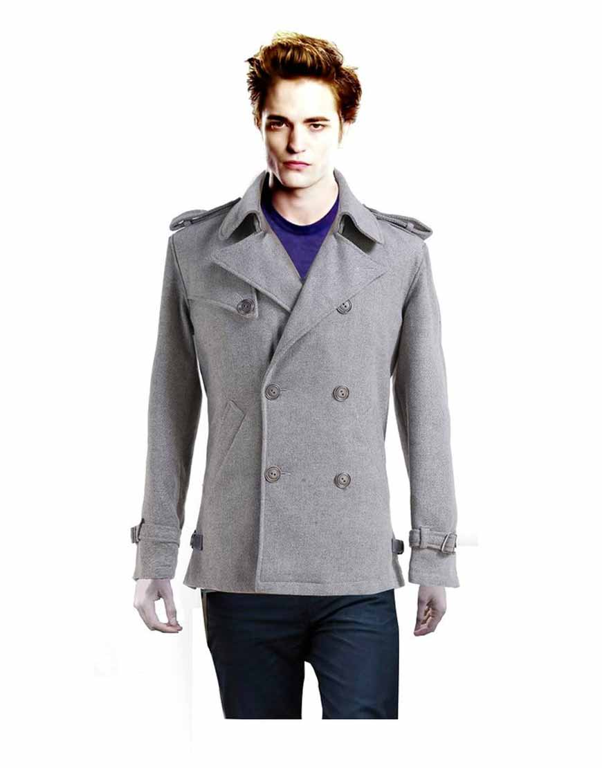 breaking dawn jacket