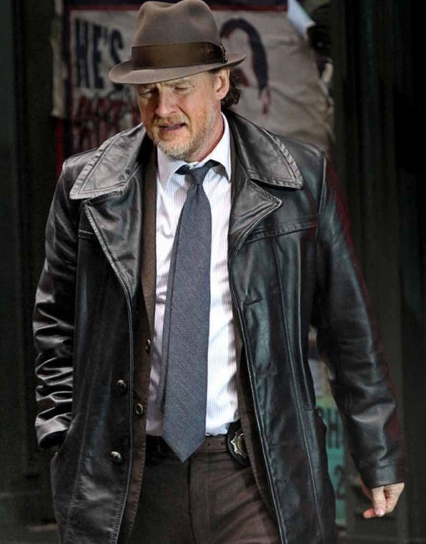 donal logue jacket