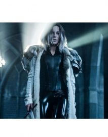 underworld blood wars coat