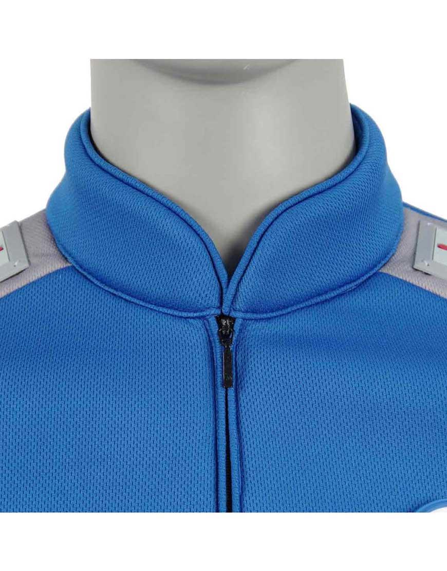 Seth Macfarlane jacket