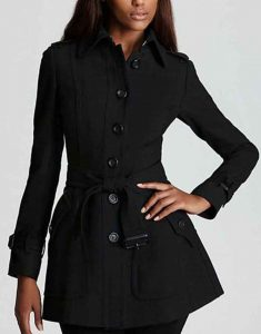 dana-scully-coat-the-x-files-gillian-anderson-belted-jacket