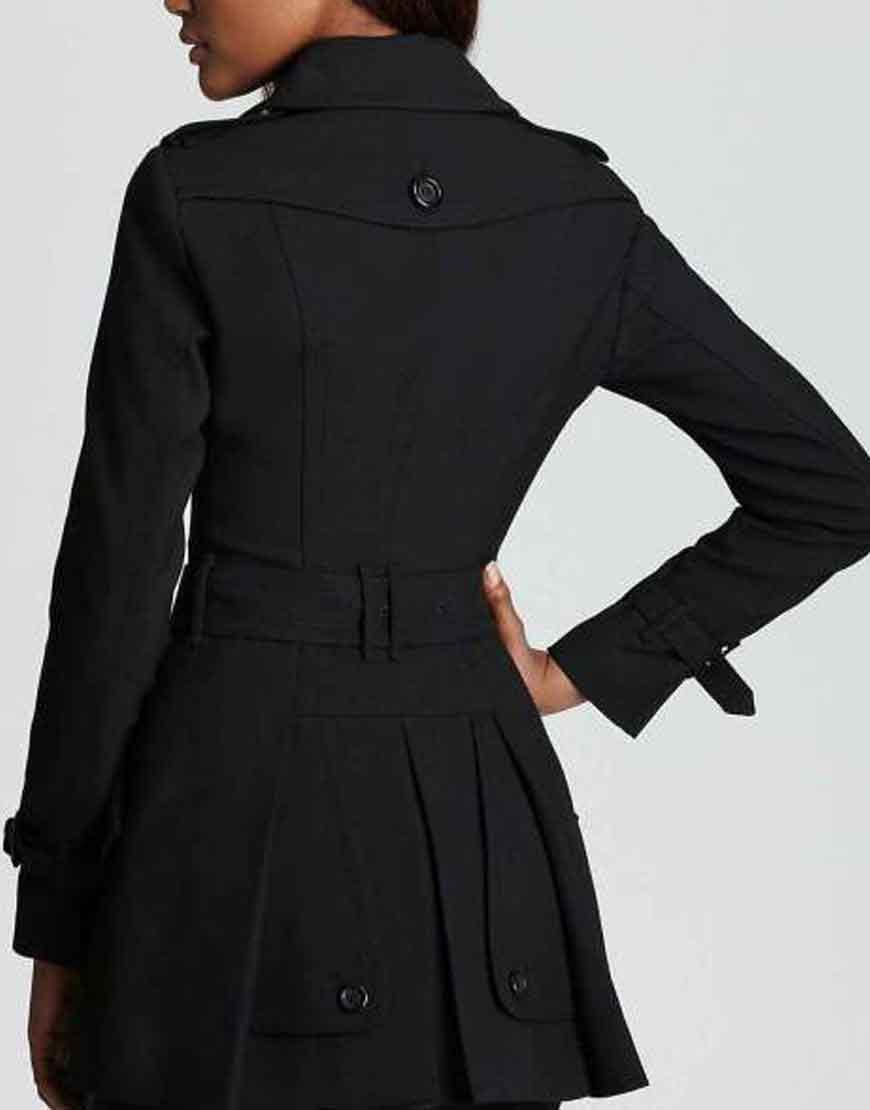 gillian-anderson-x-files-jacket