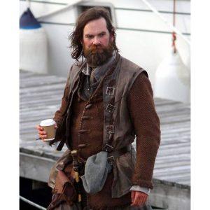 murtagh-fraser-outlander-leather-vest