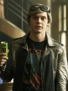 quicksilver_x_men_apocalypse_jacket
