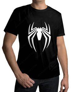 last stand spider man jacket