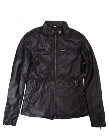 shadow hunters jacket