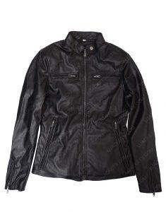 shadow hunters jacket