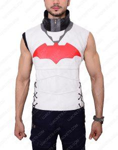 Arkham Knight Vest