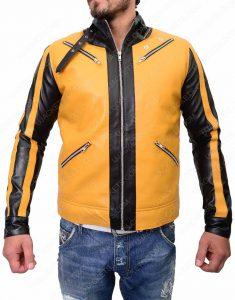 wolfenstein ii jacket